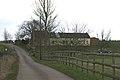 Old Marconi Beam Wireless Station - geograph.org.uk - 129206.jpg