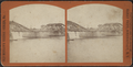 Old Mohawk Bridge, from Robert N. Dennis collection of stereoscopic views.png
