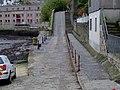 Old Penzance - panoramio.jpg