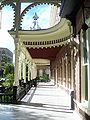 Old Tampa Bay Hotel porch01.jpg