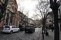 Old Town Tbilisi, Altstadt, Georgia (27114175168).jpg