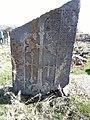 Old big cemetery, Garni (46).jpg