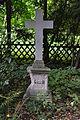 Old cemetery in Küstrin-Kietz 125.JPG