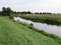Old course of the River Nene, Benwick, Cambs - geograph.org.uk - 548240.jpg