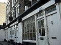 Old shops in Barter Street - geograph.org.uk - 615863.jpg
