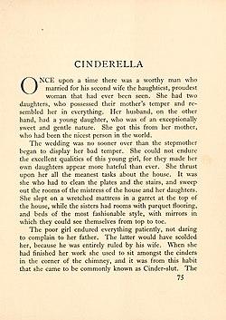 Old time stories-1921-0101.jpg