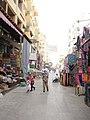 Old tourist market In Aswan - panoramio (1).jpg