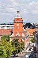 Old town hall of Gotha (4).jpg