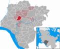 Oldendorf in IZ.png