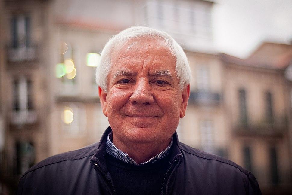 Olegario Sotelo Blanco (AELG)-1
