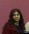 Olena Zakharchenko.jpg
