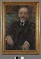 Olga Boznańska - Portrait of Mr. X -Karol Smólski- - MP 501 MNW - National Museum in Warsaw.jpg