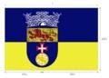 Olinda Pernambuco Brasil Bandeira.png