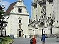Olomouc - panoramio (29).jpg