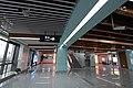 Olympic Sports Center Station, NBRT, 2020-12-26 04.jpg