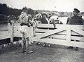 Olympische Spelen 1928 Amsterdam (2949307768).jpg