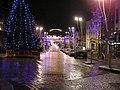 Omagh at night - geograph.org.uk - 1075735.jpg