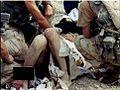 Omar Khadr, shortly after capture.jpg