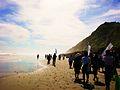 Omotehama Blue Walk.jpg