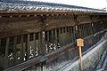 Omotesando of Kotohira-gu11s4s4592.jpg