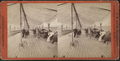 On the Long Branch Pier, from Robert N. Dennis collection of stereoscopic views 3.png