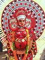 Onam Athachamayam 2012 21-08-2012 9-43-12 AM.jpg