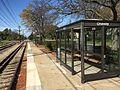 Onaway Rapid Station October 2015.JPG