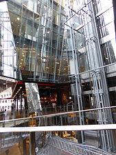 One New Change, London EC4, March 2015 (01).JPG