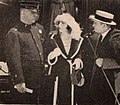 One Wild Week (1921) - 6.jpg