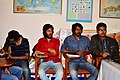 Oni, Reeyad, Russell and Basu at WPMCTG3 (02).jpg