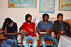 Oni, Reeyad, Russell and Basu at WPMCTG3 (02).jpg