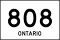 Ontario Highway 808.png