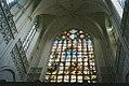 Onze Lieve Vrouwekathedraal Antwerpen 7.jpg