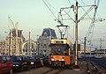 Oostende tram 1991 5.jpg