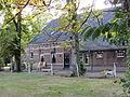 """Oostgevel boerderij """"De Mans"""" - RM 510570.JPG"""