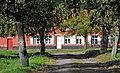 Oostkamp Nieuwburghoeve R02.jpg