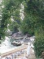 Opatija, Croatia.jpg