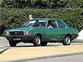 Opel Rekord D 57-YB-03 pic1.JPG