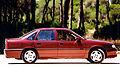 Opel Vectra 2000 1989-1992.JPG