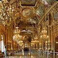 Opera Granier Grand Foyer 1.jpg