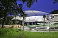 Opera Leśna Sopot - PTFE membrane roof.jpg