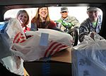 Operation Angel Tree, Helping Families in Need 161216-F-YR382-099.jpg