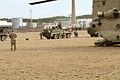 Operation Dragoon Ride, Fat Cow refueling exercise 150323-A-CW128-802.jpg