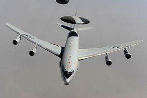 Operation Enduring Freedom AWACS air refueling 110618-F-RH591-045.jpg