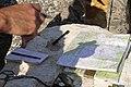 Operation Kriegshammer 140716-Z-NI803-058.jpg