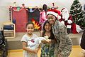 Operation Santa Claus commences in Togiak 161115-Z-CA180-0019.jpg