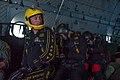 Operation Toy Drop 151210-A-XH155-984.jpg