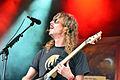 Opeth – Elbriot 2015 07.jpg