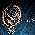 Opeth logo.jpg