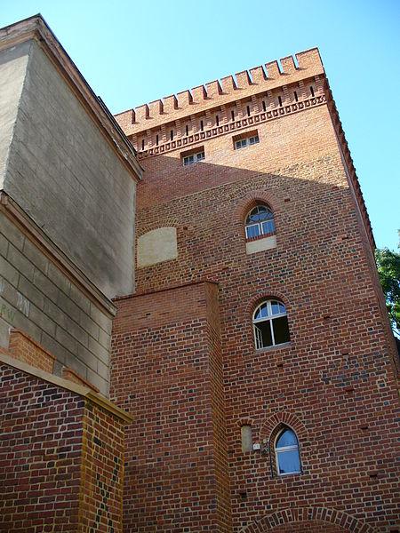 File:Oppeln - zamek górny.JPG